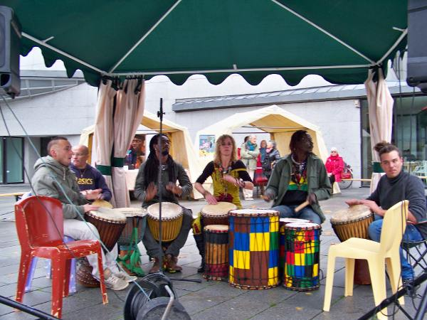 Diamou Africa 22 11 2014 005