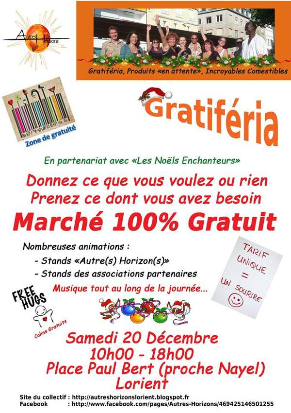 gratiferia_20141220