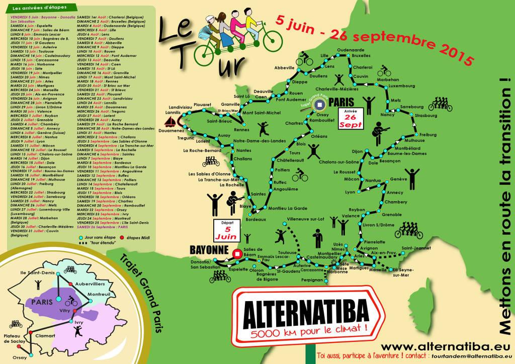 Alternatiba_2015