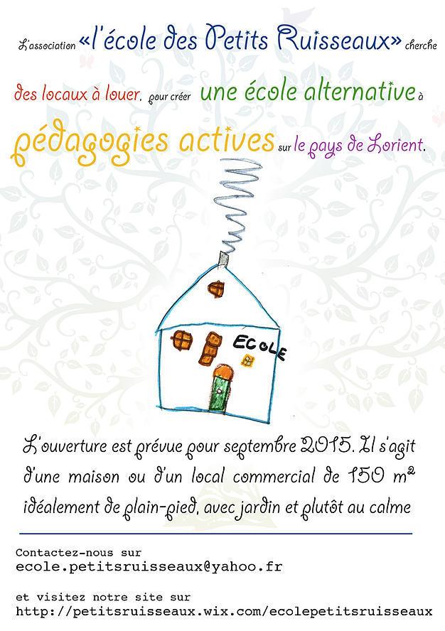 petits_ruisseaux_local