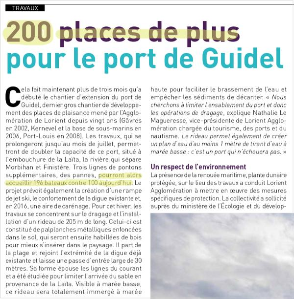 port_guidel