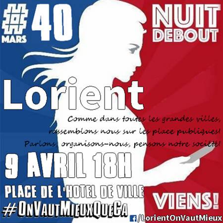 nuitdebout_lorient